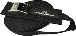 more on Ezzy Tie Down Strap