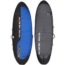 more on Flying Objects Windsurf Travel Cover