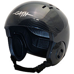 more on Gath Gedi Helmet Carbon Fibre