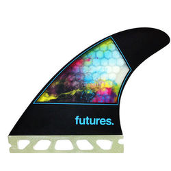 more on Futures Jordy Smith HC Small Tri Fin Set