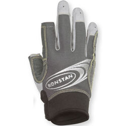 more on Ronstan Sticky Race Glove Three Finger Sailing Gloves