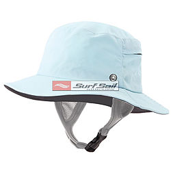 more on Ocean And Earth Ladies Bingin Soft Surf Hat Aqua