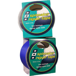 more on Surf Sail Australia Dacron Sail Kite Repair Tape