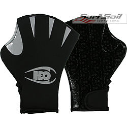 more on H2Odyssey Tipless Webbed Paddle Glove