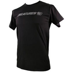 more on Creatures of Leisure Corp Mens Tee