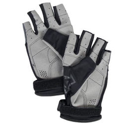 more on Xcel Outrigger Paddle Gloves