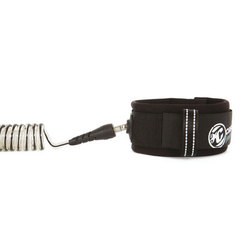 more on Creatures of Leisure Deluxe Bodyboard Wrist Leash