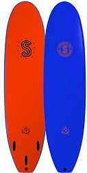 more on Softlite Chop Stick Softboard Royal Blue