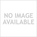 more on FCS II Accelerator GF Tri Set