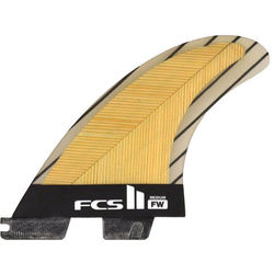 more on FCS II Firewire PC Carbon Tri Set