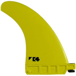 more on K4 Fins Flex US Box