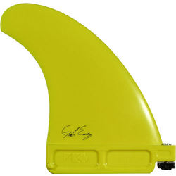 more on K4 Fins Ezzy Assymetric US and Slot Box 1 Degree