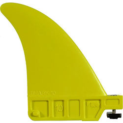 more on K4 Fins Shark Tooth US Box