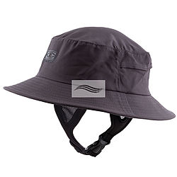 more on Ocean And Earth Bingin Soft Peak Mens Surf Hat Black