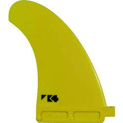 more on K4 Fins Stubby US Box