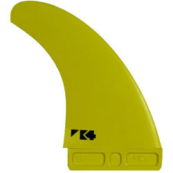 more on K4 Fins Stubby Large Slot Box