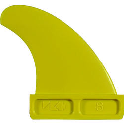 more on K4 Fins Stubby Small Slot Box Pair (2)