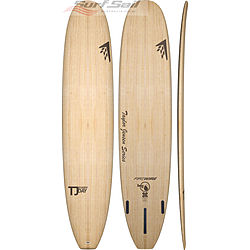 more on Firewire Taylor Jensen Everyday Model Timber Tech