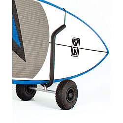 Beach Trolley image - click to shop