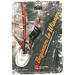 DVD Windsurf image - click to shop