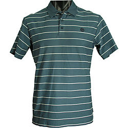 Polo Shirts image - click to shop