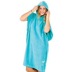 Ponchos and Towels image - click to shop