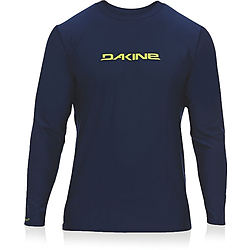 Rash Vests image - click to shop