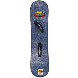 Sandboards image - click to shop