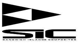 Sic image - click to shop