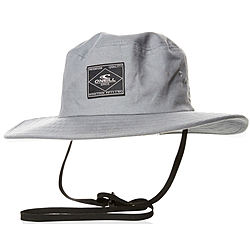 Surf Caps and Helmets image - click to shop
