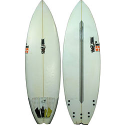 Used Surfboards image - click to shop