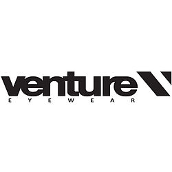 Venture Eyewear image - click to shop