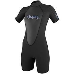 Wetsuits Ladies image - click to shop