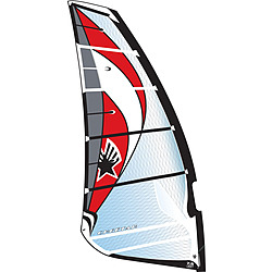 Windsurfing Sails image - click to shop