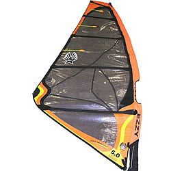 Windsurfing Sails Used image - click to shop