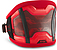 more on Da Kine T9 Classic Slider Deep Crimson Waist Harness 2020