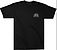 more on Channel Islands Mens Sol Patch Black SS Tee