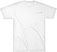 more on Channel Islands Mens Yin Fish White SS Tee