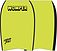 more on Catch Surf Odysea 2021 Womper Hand Surfboard Electric Lemon