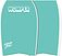 more on Catch Surf Odysea 2021 Womper Hand Surfboard Turquoise