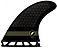Photo of Futures F6 HC Quad Fin Set
