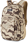 Photo of Da Kine Campus 25 Litre Mens Backpack Ashcroft Camo