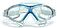 more on Surf Sail Australia Endurance Silicone Small Blue Swim Goggles