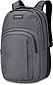 more on Da Kine Campus 33 Litre Mens Backpack Carbon