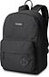 more on Da Kine 365 30 Litre Backpack Black