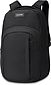 more on Da Kine 2020 Campus 25 Litre Mens Backpack Black