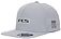 more on FCS Repel Snapback Mens Cap Grey
