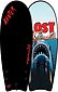 more on Catch Surf Beater Original Lost 2021 54 inches Twin Fin Softboard Shark