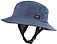 more on Ocean And Earth Bingin Soft Peak Youth Surf Hat Blue Marle