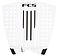 more on FCS Julian Wilson White Black Traction Pad